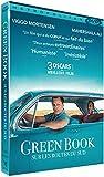 Green book : sur les routes du sud / Peter Farrelly, Réal. | Farrelly, Peter. Monteur
