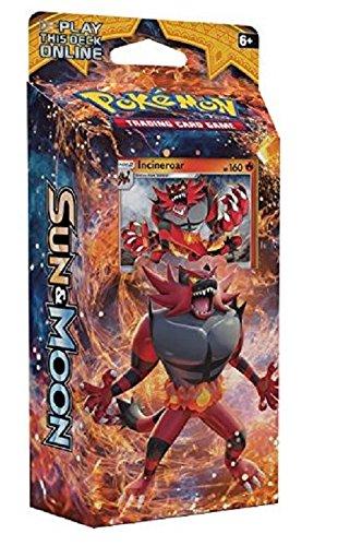 pokemon-pok81199-design-sun-moon-deck