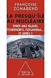 Image de Presqu'île au nucléaire (La)
