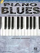 Piano blues © Amazon