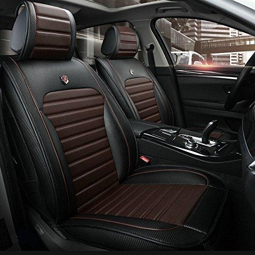 Preisvergleich Produktbild KFZ Sitzbezug deckt Set für Lexus CT200H ES300h GS GS300GX GX460GX470ist 250IS250LX 570LX470LX570NX RX 200300350460470480570580RX300RX330RX350RX450h