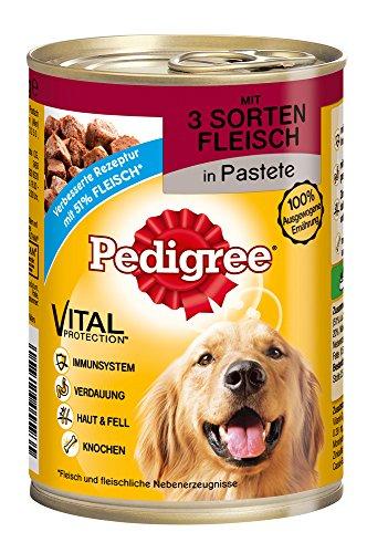 pedigree-adult-hundefutter-3-sorten-fleisch-12-dosen-12-x-400-g