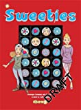 Sweeties Volume 2: Summer/Coco