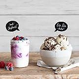 Eismaschine und Joghurtbereiter Elisa 2,0 L m...Vergleich