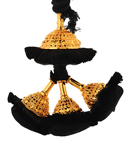 UG-Products-Jada-Kunjalam-Kupullu-For-Hair-Decoration-for-Women-242