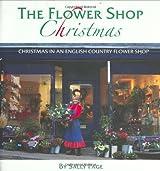 The Flower Shop Christmas
