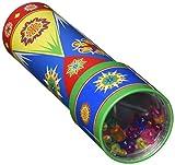 Kaleidoskop -