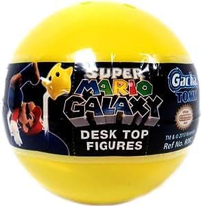 Figurine Super Mario Galaxy - Rosalina