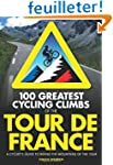 100 Greatest Cycling Climbs of the To...