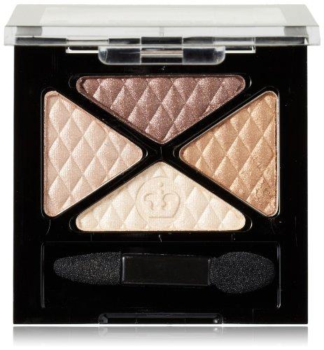 rimmel-glameyes-quad-eyeshadow-smokey-brown