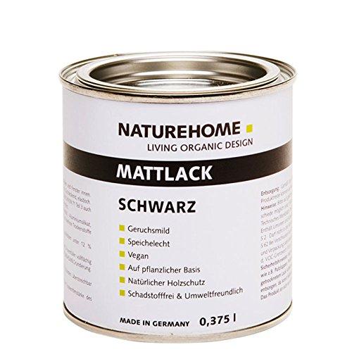 vernis-noir-375-ml-peinture-ecologique-speichelecht-holzlack-un-produit-de-preservation-du-bois