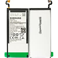 Original Samsung Batterie Li-Ion fermement fixé EB de bg935abe avec 3600mAh pour Samsung g935F Galaxy S7Edge–GH43–04575A–Bulk