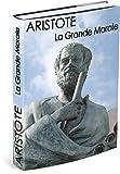 La grande morale - Format Kindle - 1,85 €