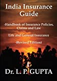 India Insurance Guide