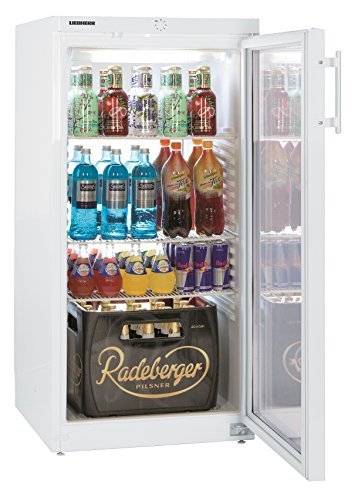 Kühlschrank FK 2642-20 Gewerbegerät