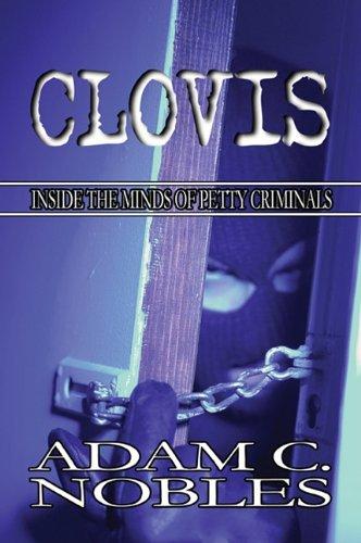 Clovis