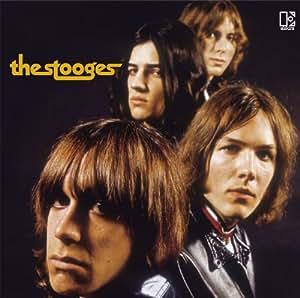 Stooges