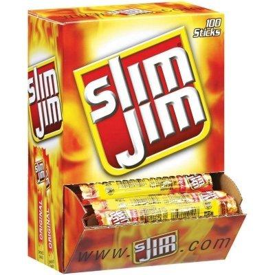 slim-jim-smoked-snacks-100-ct-2-pack