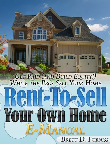 rent-to-sell-your-own-home