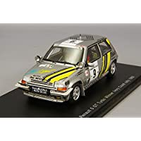 Spark – S3859 – Renault R5 GT Turbo – Rally de ...