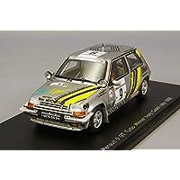 Spark – S3859 – Renault R5 GT Turbo – Rally de ...
