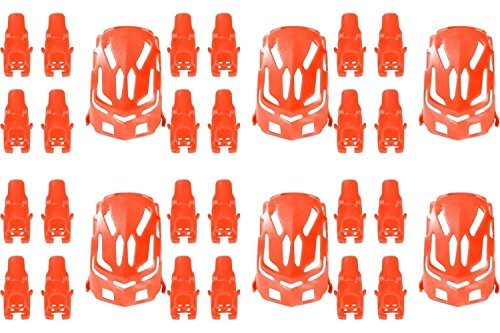 6-x-quantity-of-estes-proto-x-nano-body-shell-h111-01-red-quadcopter-frame-w-motor-supports-fast-fre