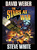 The Stars at War (Starfire combo volumes Book 1)