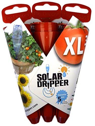Solar-Dripper