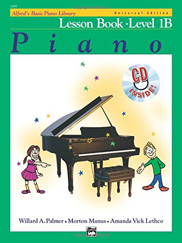 lesson-book-level-1b-universal-edition-alfreds-basic-piano-library