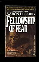 Fellowship of Fear