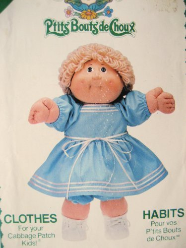 see-sew-5357-vintage-cabbage-patch-kids-dress-pattern-by-see-sew