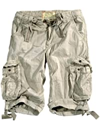 Alpha Industries jet shorts men short short pants 10108
