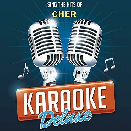 The Star Spangled Banner (Originally Performed By Cher) [Karaoke Version] - Karaoke-banner