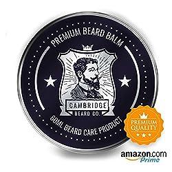 Barba B lsamo para hombres...