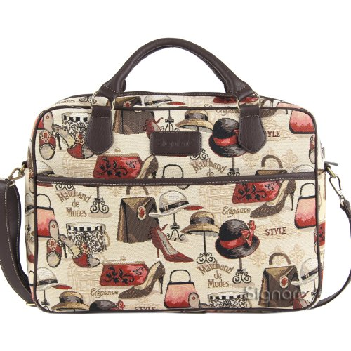 signare-tapestry-computer-bag-business-briefcase-fashion-laptop-bag-for-ladies-in-boutique-design-15