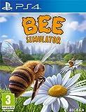 Bee Simulator - - PlayStation 4