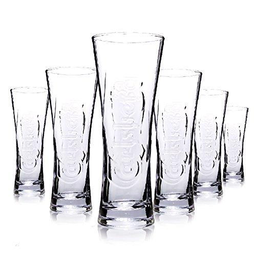 6-x-carlsberg-03l-glas-glaser-reliefglas-markenglas-bierglas