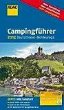 ADAC Campingartikel Campingführer 2014 Teil II Nordeuropa, 066/003 (Camping und Caravaning) -