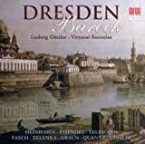 Dresden Barock