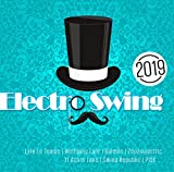 Electro Swing 2019