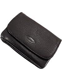 b4695e3c5706d Suchergebnis auf Amazon.de für  geldbörse branco  Schuhe   Handtaschen