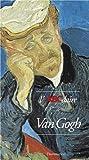 L'ABCdaire de Van Gogh