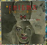 Enigma Ambient