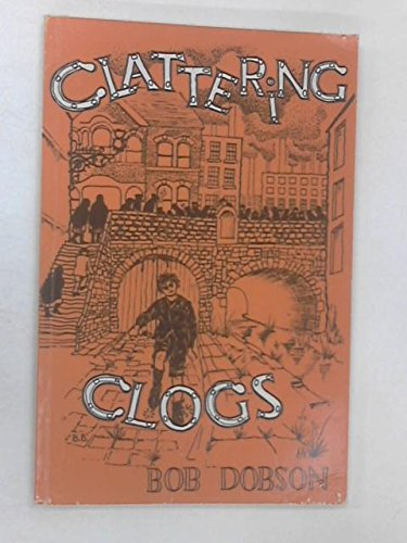 Clattering Clogs