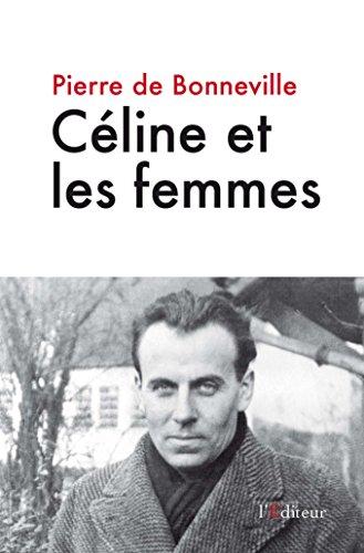 Céline et les femmes