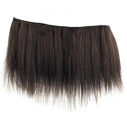 Black Star Extension de Cheveux Minky 8 2
