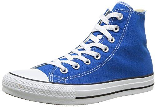 converse-chuck-taylor-all-star-adulte-seasonal-hi-zapatillas-deportivas-unisex-azul-5-blue-36