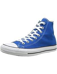 Converse Chuck Taylor All Star Adulte Seasonal HI - Zapatillas deportivas unisex