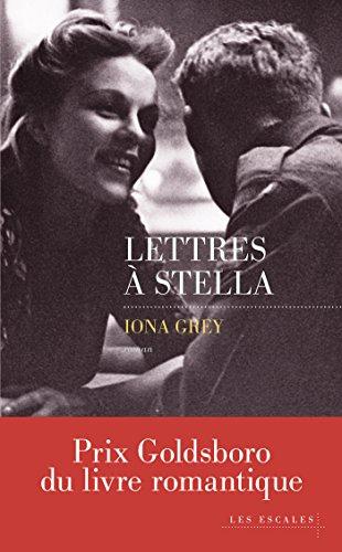 Bons livres à télécharger sur ipad Lettres à Stella