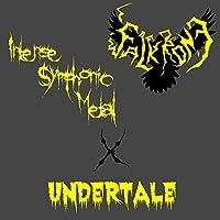 Intense Symphonic Metal: Undertale